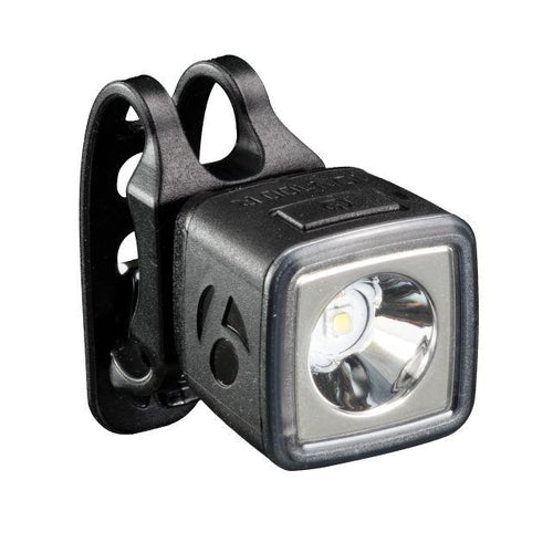 Bontrager Ion 100 R Light