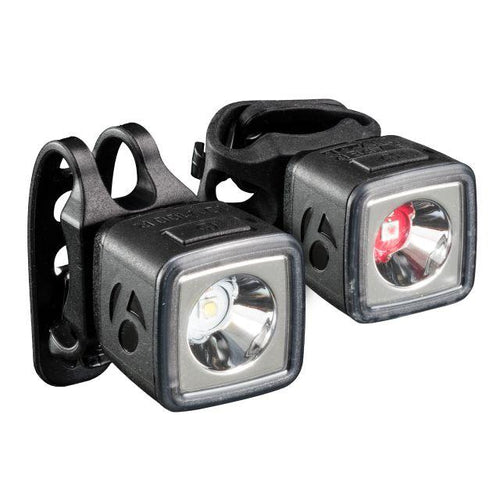 Bontrager Ion 100 R/Flare R Light