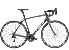 Trek Domane SL 5 - available from The Freedom Machine