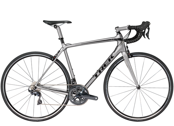 Trek Émonda SL 6 - available from The Freedom Machine