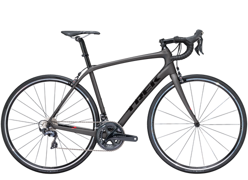 Trek Domane SL 6 - available from The Freedom Machine