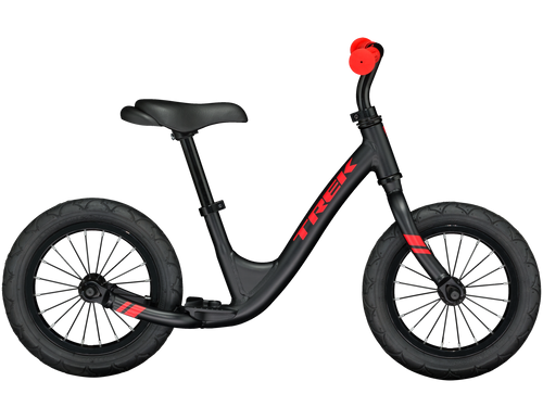 Trek Kickster - available from The Freedom Machine