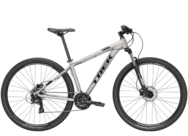 Trek Marlin 5 - available from The Freedom Machine