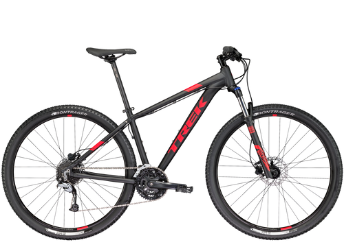 Trek Marlin 7 - available from The Freedom Machine