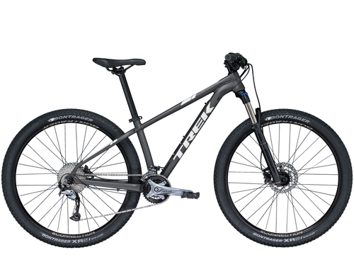 Trek X-Caliber 7 Women's - available from The Freedom Machine