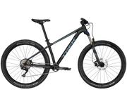 Trek Roscoe 7 - available from The Freedom Machine