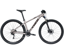 Trek X-Caliber 8 - available from The Freedom Machine