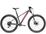 Trek Roscoe 8 Women's - available from The Freedom Machine