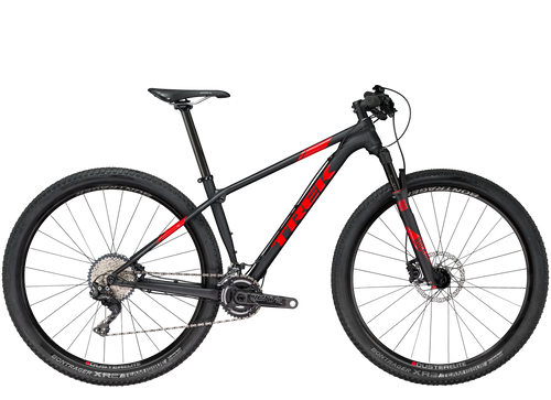 Trek Procaliber 8 - available from The Freedom Machine