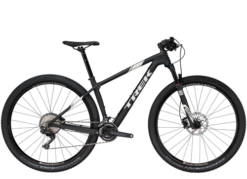 Trek Procaliber 9.6 - available from The Freedom Machine