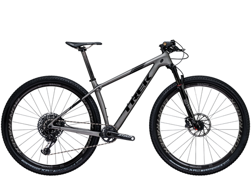 Trek Procaliber 9.8 SL - available from The Freedom Machine