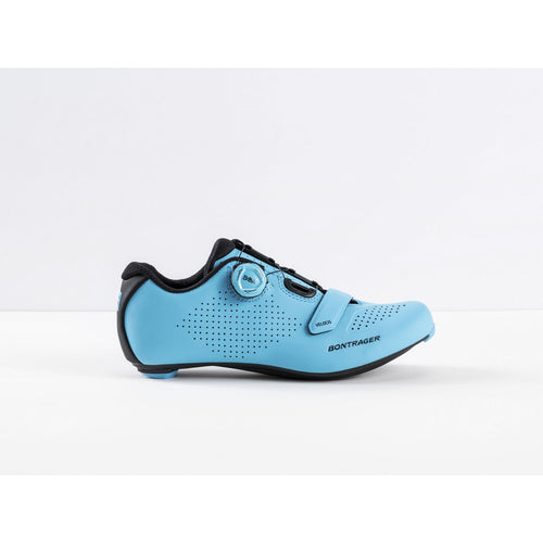 Bontrager Velocis Women's Road Shoe