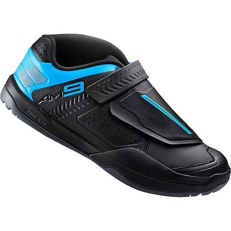 Shimano SH-AM900 Shoes