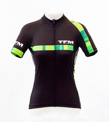 TFM Womens Jersey - Craft