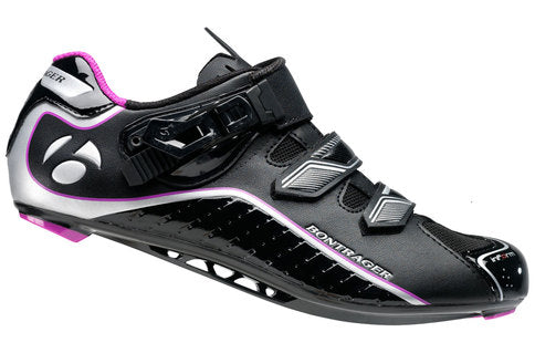 Bontrager RC DLX Women's Road Shoe