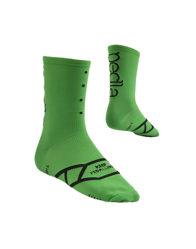 Pedla Spinners Sock