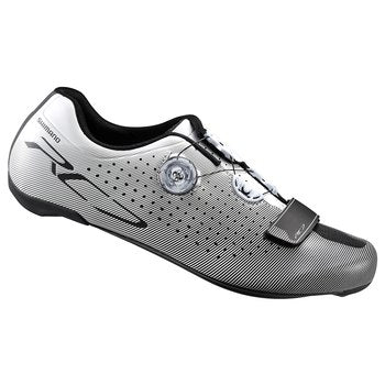 Shimano SH-RC700 Road Shoe