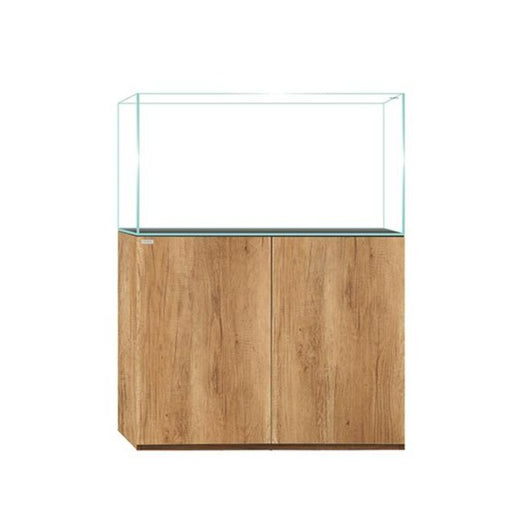 Waterbox CLEAR 3620- ULTRA CLEAR AQUARIUMS WITH UNMATCHED QUALITY