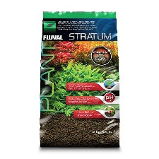 Fluval Plant and Shrimp Stratum