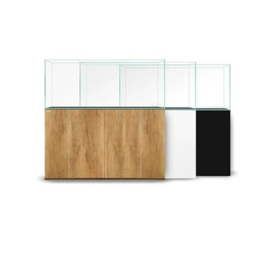 Waterbox WHITE CABINET 24X18X36 ( CABINET FOR CLEAR 30)