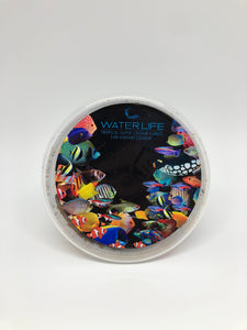 Waterlife Colour Flakes