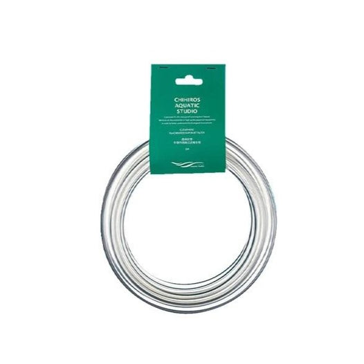 Chihiros Clean Hose 16/22mm 3 meters long