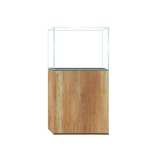 Waterbox CLEAR 2420- ULTRA CLEAR AQUARIUMS WITH UNMATCHED QUALITY