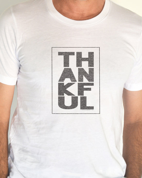 TH-AN-KF-UL (Unisex T-shirt) in 9 colors