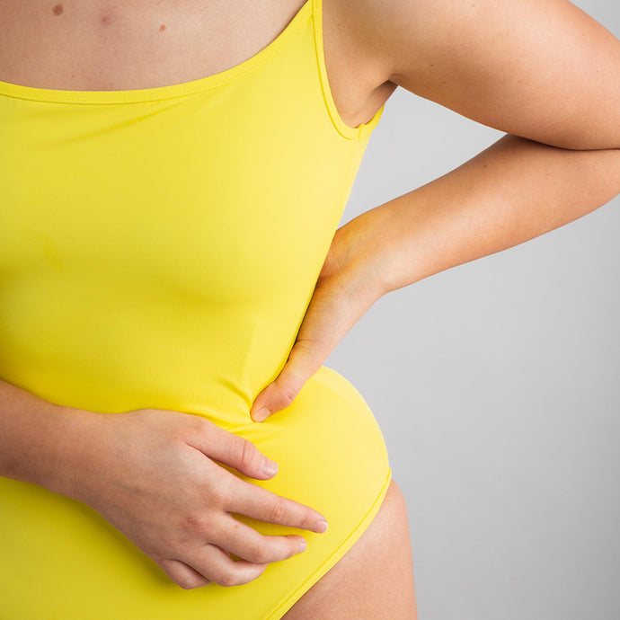 How Does Our Gut Health Affect Our Digestion?