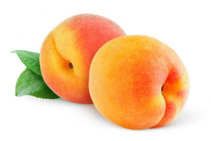 Early Peach Preorder
