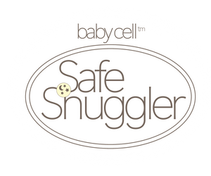 Safe Snuggler US