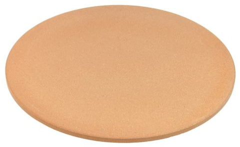 Old Stone Oven Round Pizza Stone, 16-Inch