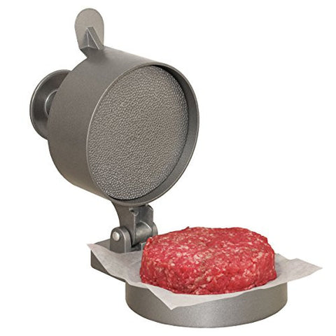 Weston Burger Express Hamburger Press with Patty Ejector (07-0310-W)