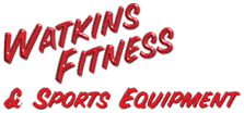 Fitness-Equipment.com