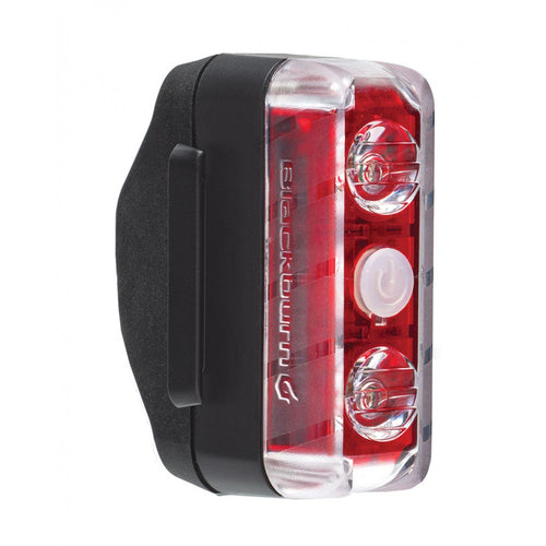 DAYBLAZER 65 REAR LIGHT