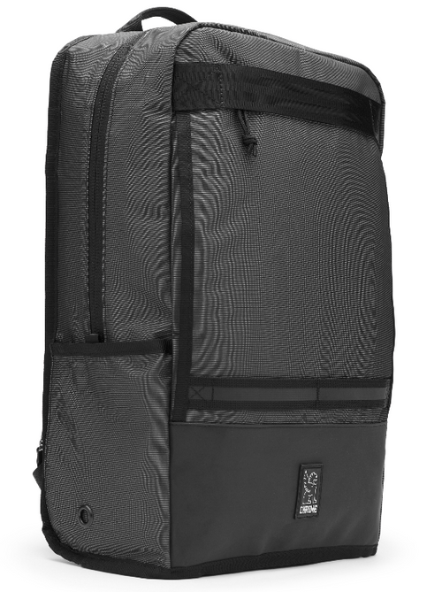 Chrome Industries HONDO WELTERWEIGHT BACKPACK