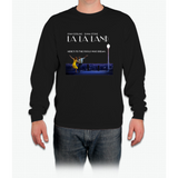 La La Land Long Sleeve T-Shirt