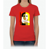 Women's March on Oakland CA January 21, 2017 Womens T-Shirt