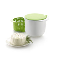 Easy Cheese Maker Set