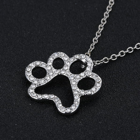 Pendant Necklace for women girl Personalized charming Fashion jewelry
