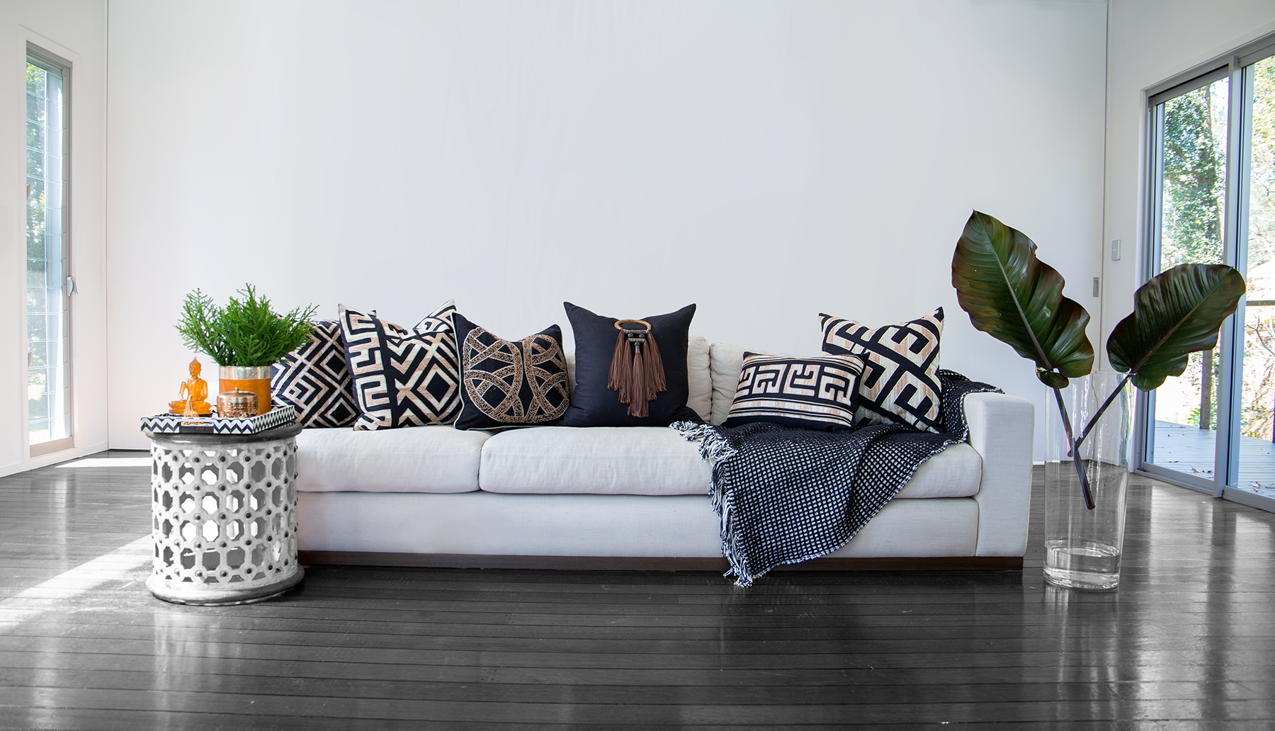 Outdoor Cushions Online Bandhini Design House Australia Tagged
