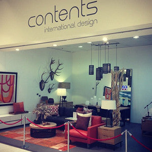 contents international