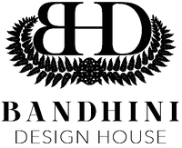 Bandhini - Design House