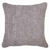 Bandhini Homewear Design Lounge Cushion beige / 22 x 22 Tweed Wild Glencha Lounge Cushion 55 x 55 cm
