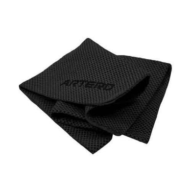 Super Carbon Towel [A418] - ARTERO Singapore