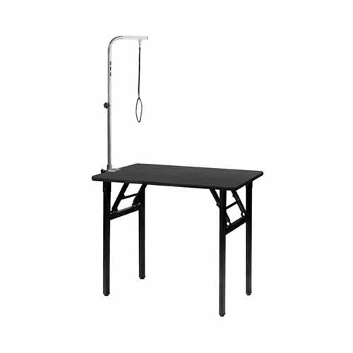 Table With Arm 75cm x 43cm [B429]