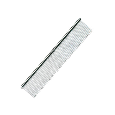 Comb 18cm Long Pins [P222] - ARTERO Singapore
