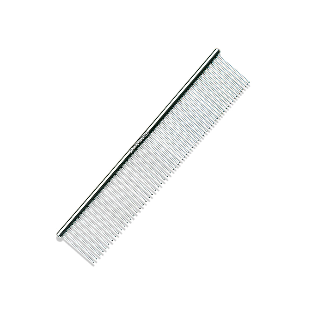 Comb 18cm Long Pins - ARTERO Singapore
