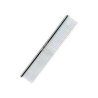 Comb 18cm Short Pins [P220] - ARTERO Singapore