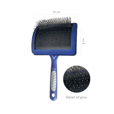 Extra Long Universal Slicker Brush (2 Sizes)